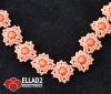 Anushka-Necklace-Beading-Tutorial-Ellad2