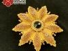 Beading-pattern-Black-Eyed-Susan-Flower-by-Ellad2