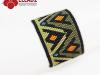 Beading-Pattern-Bracelet-No26-by-Ellad2