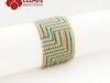 Beading-pattern-No32-bracelet-by-Ellad2