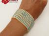 Beading-pattern-peyote-stitch-bracelet-by-Ellad2