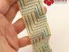 Bracelet-No-32-beading-pattern