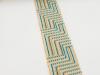 Peyote-stitch-bracelet-No32-beading-pattern-by-Ellad2