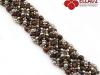 Beading-tutorial-Galina-Bracelet-Ellad2