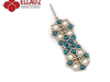 Beading-tutorial-Goya-earrings-Ellad2-design