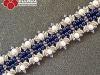 Beading-tutorial-Iris-Bracelet-with-irisduo-beads-by-Ellad2