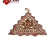 Beading-Pattern-Maima-Triangle-by-Ellad2