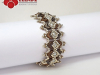 Manola-Bracelet-beading-tutorila-with-Eva-beads-by-Ellad2