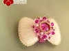 Beading-Tutorial-Posh-Ring-Pink-by-Ellad2