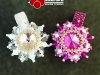 Beading-Tutorial-white-and-pink-Posh-Ring-by-Ellad2