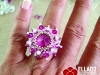 Posh-Ring-Pink-beading-tutorial-by-Ellad2