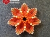 Sunset-Flower-in-peyote-stitch-Beading-tutorial-by-Ellad2