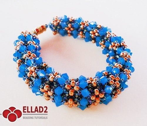 Beadwoven-bangle-beading-tutorial-by-Ellad2