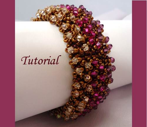 Tutorial-Pret-a-Party-bracelet