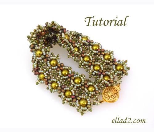 Tutorial-Wooly-bracelet