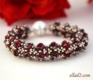 beading-pattern-merlot-bracelet-ellad2