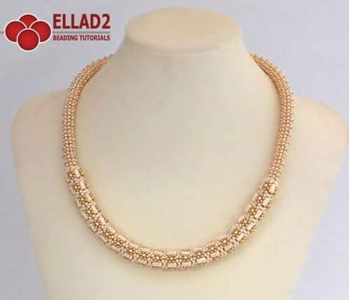 Beading-Tutorial-carlota necklace