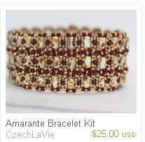 Amarante-Bead-Kits--CzechLaVie -Ellad2