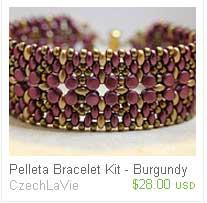 Peletta-Bracelet-Bead-Kit--CzechLaVie -Ellad2