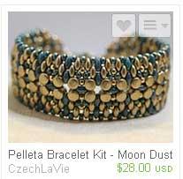 Peletta-Bracelet-Bead-Kit--Moon-Dust-CzechLaVie -Ellad2