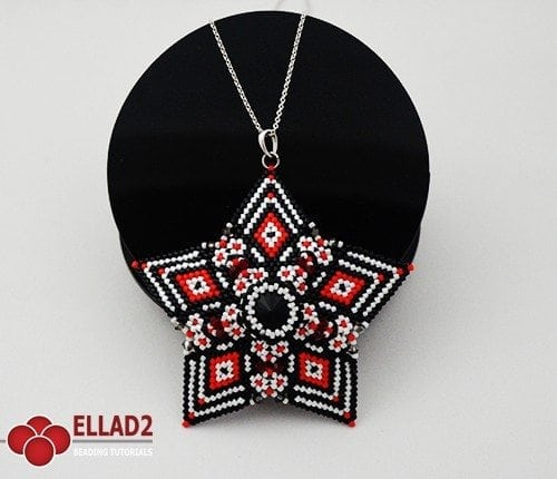 Beading-Tutorial-Acamar-Pendant-by-Ellad2