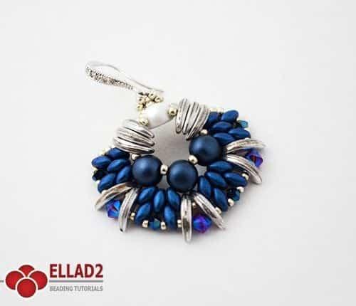Beading-Tutorial-Naya-Earrings-with-Crescent-beads-Ellad2