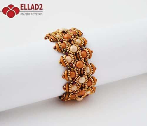 Beading-Tutorial-Bracelet-Letitia-by-Ellad2