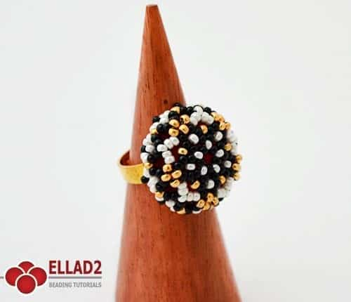 Beading-Tutorial-Mia-Ring-by-Ellad2