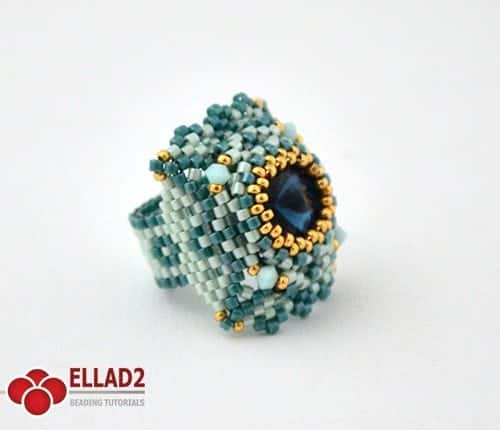 Beading-Tutorial-Mint-Ring-by-Ellad2