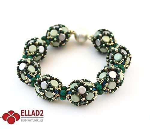 Beading-tutorila-Bea-Bracelet-by-Ellad2