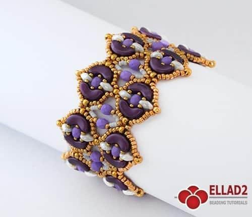 Beading-Tutorial-Arcos-bracelet-by-Ellad2