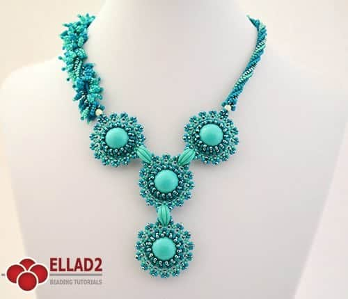 It-Just-Blooms-Necklace-pattern-by-Ellad2