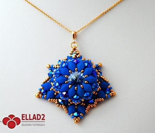 Beading-pattern-Davina-pendant-by-Ellad2
