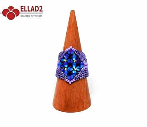 beading-tutorial-berry-ring-by-ellad2