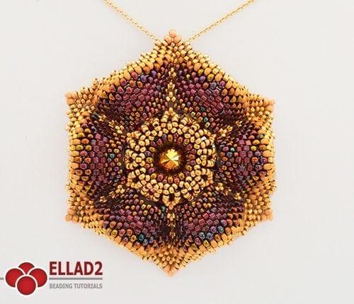 beading-tutorial-loulou-pendant-by-ellad2