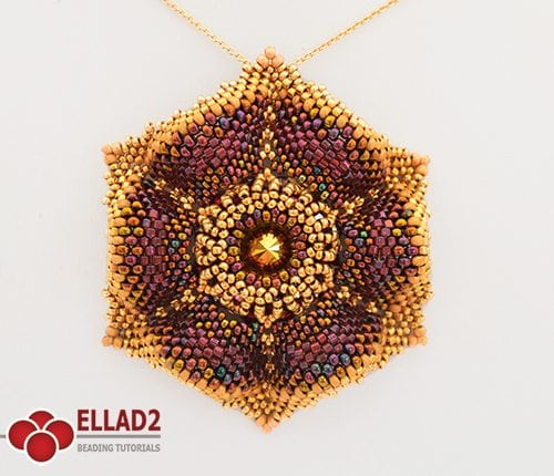 beading-tutorial-loulou-pendant-by-ellad2