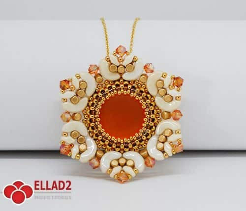 beading-tutorial-dahlia-pendant-with-arcos-and-minos-by-ellad2