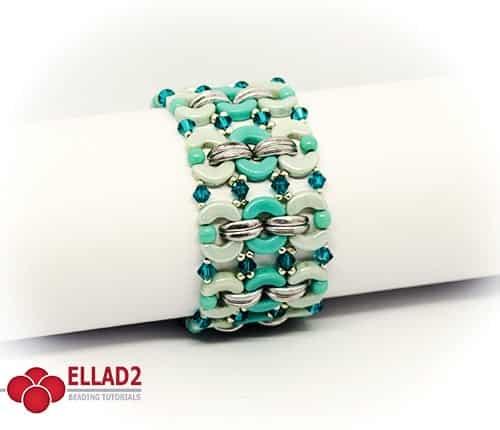 beading-pattern-mona-bracelet