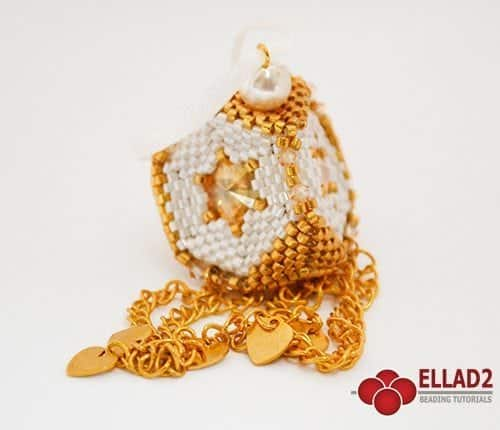 beadwoven-christmas-ornament-beading-pattrn