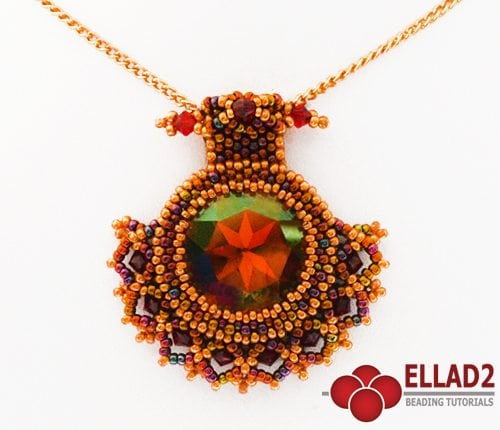 Beading-Tutorial-Inca-Pendant-by-Ellad2