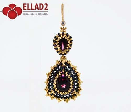 Beading-Tutorial-Ona-Earrings-by-Ellad2