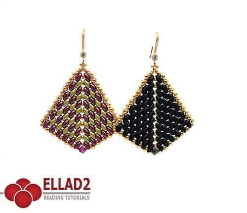Superduo-Ladies-Fan-tutorial-by-Ellad2