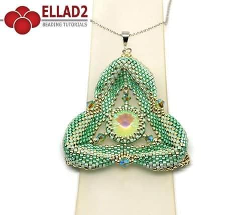 Beading-pattern-Minty-Triangle-by-Ellad2