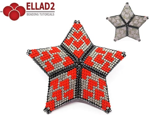 valentines-star-beading-pattern-by-ellad2