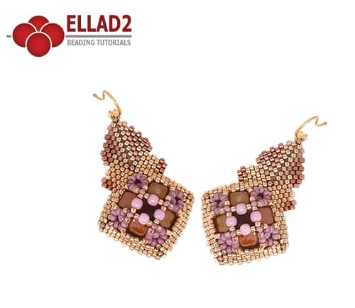 Beading-tutorial-Rina-Earrings-by-Ellad2