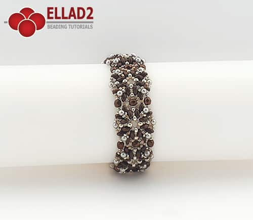 Beading-Tutorial-Galina-Bracelet-by-Ellad2