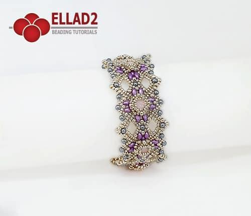 Beading-Tutorial-Hannah-Bracelet-by-Ellad2