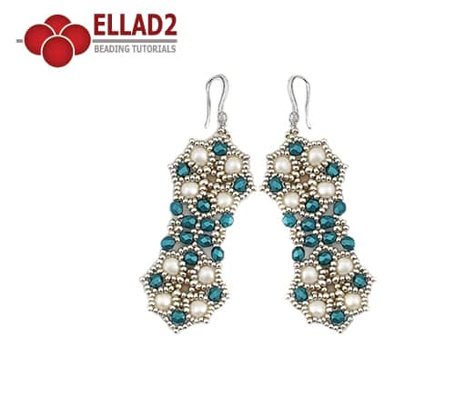 Beading-tutorial-Goya-earrings-by-Ellad2
