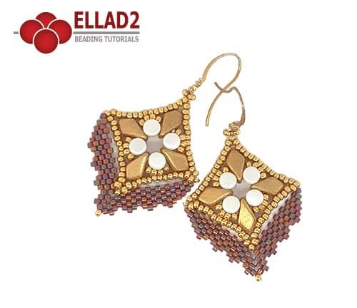 Beading-Tutorial-Zuri-Earrings-by-Ellad2