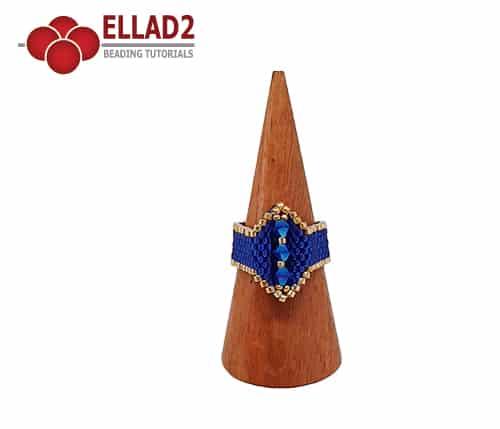 Beading-tutorial-Ada-Ring-by-Ellad2